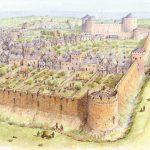 kilkenny-walls